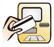 Загородный клуб Усадьба - иконка «банкомат» в Гари