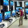 Магазины электроники в Гари