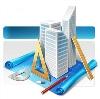 Строительные компании в Гари