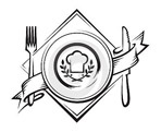 Загородный клуб Усадьба - иконка «ресторан» в Гари